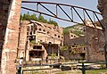 WLM14ES - Ruines de la fabrica de ciment - Margavela.jpg