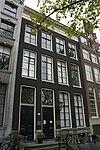wlm2011 - amsterdam - herengracht 158