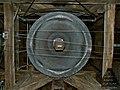 WLM - roel1943 - Klepel van de Jhesusklok.jpg