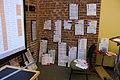 WMF Fundraiser Boiler Room-1-5.jpg