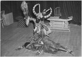 """WPA Federal Theater Project in New York-African Theater Group-""""Bassa Moona"""" - NARA - 195746.tif"""
