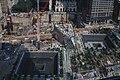 WTC memorial june 2011.jpg