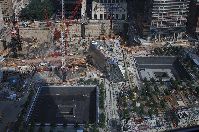 File:WTC memorial june 2011.jpg