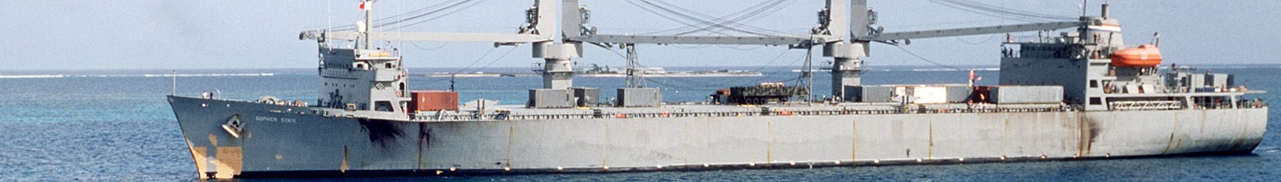 WV banner Johnston Atoll SS Flickertail.jpg