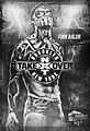 WWE NXT TakeOver Brooklyn Promotional Poster.jpg