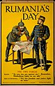 WWI Poster Rumania.jpg