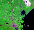 WW Avachinsky Bay and surroundings.png