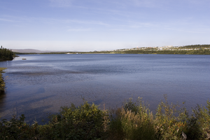 Wabush, Newfoundland and Labrador Real Estate and Homes for Sale