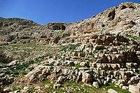 Wadi-Makukh-552.jpg