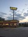Waffle House Austinburg Twp Ohio - Aug 2018.jpg