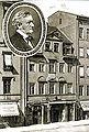Wagner Geburtshaus.jpg
