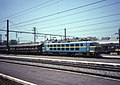 Wagon Lits 1989.jpg