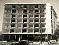 Wahbi-al-hariri-rifai-aleppo-lawyers-pension-fund-building-1964-cc-by-sa.jpg