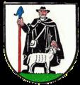 Waiblingen-hegnach-wappen.png