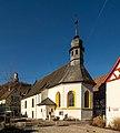 Waischenfeld Kirche-20190217-RM-110046.jpg
