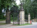 Walbrzych Zamek Ksiaz 18.jpg