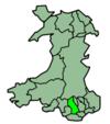WalesRhonddaCynonTaff