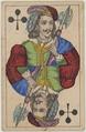 Walet Trefl z Wzoru Holenderskiego.png