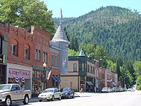 Wallace ID - downtown.jpg