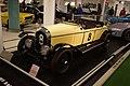 Walter P. Chrysler Museum DSC00964 (31775106275).jpg