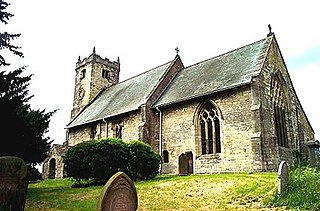 Walton, Leeds village and civil parish in Leeds, West Yorkshire, England, UK