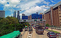 Wan Chai, Hong Kong, from just north of Aberdeen Tunnel.jpg