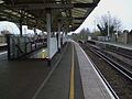 Wandsworth Town stn slow westbound look east2.JPG