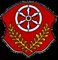 Wappen Alzenau.png