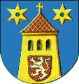 Wappen Arle.png