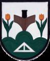 Wappen Arnsfeld.png