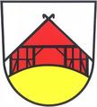 Wappen Belsch.png