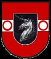 Wappen Billafingen (Owingen).png