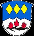 Wappen Brannenburg.png