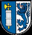 Wappen Breitenheimn.png