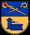 Wappen Bronnen.png