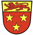 Wappen Donzdorf.png