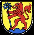 Wappen Gechingen.png