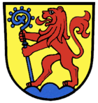Wappa vo de Gmoed Gechingen