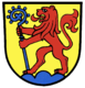 Coat of arms of Gechingen