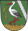 Gerstungen