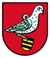 Wappen Gladbach (Vettweiß).png