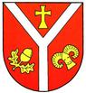 Wappen Groß Ippener.png