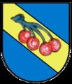 Wappen Hepsisau.png