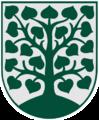 Wappen Homburg.png