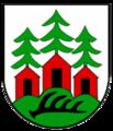Wappen Huetten (Mainhardt).png