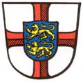 Wappen Hundsangen.png