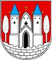 Wappen Jessen.png