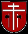 Wappen Klimmach.png