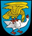 Wappen Kremmen.png