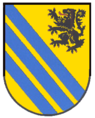 Wappen Landkreis Mittweida.png